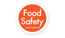 AAPT Quality  And Food Safety Consultancy